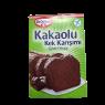 Dr.Oetker Glutensiz Kakaolu Kek Krsm 400 gr