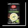 Tat Gurme Kremalı Sebze Çorbası Kutu 420 GR