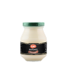 Tat Mayonez Cam 250 ml