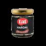 Tat Hardal Cam 190 gr