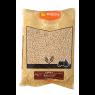Happy Sweet Aşurelik Buğday 1 kg