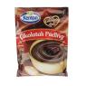 Kenton Puding Çikolatalı 100 gr
