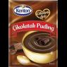 Kenton Puding Çikolatalı 2 li