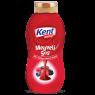 Kent Boringer Meyveli Topping Sos 325 Gr
