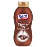 Kent Boringer Çikolatalı Topping Sos 300 Gr