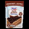 Kent Böringer Pasta Kreması kakaolu 450 gr