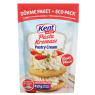 Kent Böringer Pasta Kreması Sade 450 gr