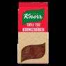 Knorr Tatlı Toz Biber  65 Gr