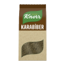 Knorr Karabiber 60 Gr