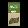 Knorr Kekik 20 Gr