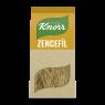 Knorr Zencefil 50 Gr
