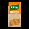 Knorr Zerdeçal 60 Gr
