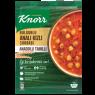 Knorr Yöresel Çorba Analı Kızlı Bulgurlu 92 Gr