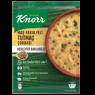 Knorr Yöresel Çorba Maş Tutmaç 124 Gr