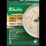 Knorr Yöresel Çorba Tavuk 98 Gr