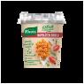Knorr Çabuk Makarna Napoliten 57 Gr