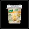 Knorr Çabuk Makarna 3 Peynirli 57 Gr