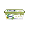 Becel Kase Margarin Zeytinyağlı 250 gr