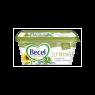 Becel Kase Margarin Zeytinyağlı 500 gr