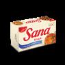 Sana Margarin Paket 250 gr