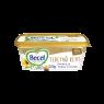 Becel Tereyağ Keyfi Kase Margarin 250 gr