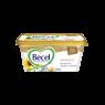 Becel Kase Margarin Tereyağ Keyfi 500 gr