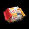 Sana Klasık Margarin 4x250gr