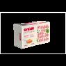 Orkide Mutfağım Margarin Pkt 250 Gr