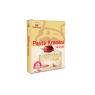 Pakmaya Pasta Krema.Vanilya 140 Gr.