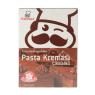 Pakmaya Pasta Krema Çikolata 162 Gr.