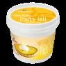 Pakmaya Pasta Jel Limon 175 Gr