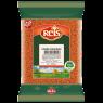 Reis Kırmızı Kızıltepe Mercimek 1 kg