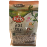 Reis Royal Şeker Fasulye 500 Gr