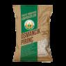 Tarım Kredi Pirinç Osmancık 1 Kg