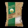 Tarım Kredi Pirinç Osmancık 2.5 Kg