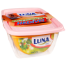 Luna Margarin 500 Gr Kâse