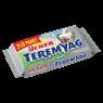 "Teremyağ Paket Margarin (3""lü Eko Paket) 3x250 gr"