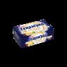 Teremyağ Margarin Gurme Paket 250 gr