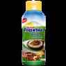 Teremyağ  Sıvı Margarin 625 Gr