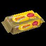 Bizim Margarin 4 X 250 Gr