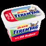 Terem Margarin Kase 600 Gr %20 Bedava