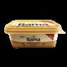 Rama Kase Margarin 225 Gr
