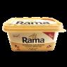 Rama Kase Margarin 450 Gr