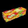 Super Fresh Mısır Teneke 3x220 gr