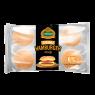 Undano Hamburger Susamlı 6 X70 Gr
