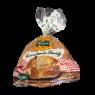 Undano Ekşi Mayalı Karadeniz Ekmeği 500 Gr