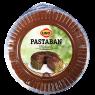 Uno Pastaban Kakaolu 2 Katlı