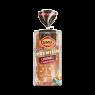 Uno Premium Çavdarlı Ve Karabuğdaylı Ekmek 350 gr