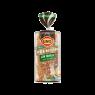 Uno Premium Çok Tahıllı Siyez Buğdayl Ekmek 350 gr