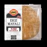 Uno 450 Gr Ekşi Mayalı Tam Buğday Ekmeği